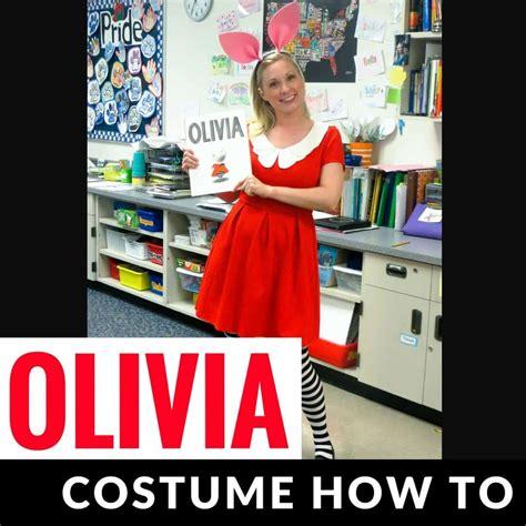 olivia  pig olivia costume  adults