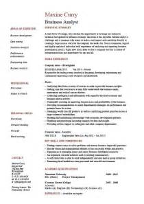 business analyst resumes examples business analyst resume best resume sample resume sample business analyst