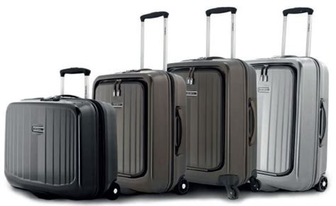 cabin size samsonite ultimocabin review by andy mossack tripreporter