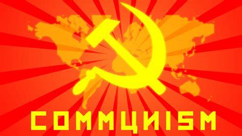 komunismus  wallpaper pozadi tapeta na plochu