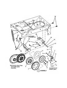 snapper rear engine rider mower wiring diagram get free image about wiring diagram