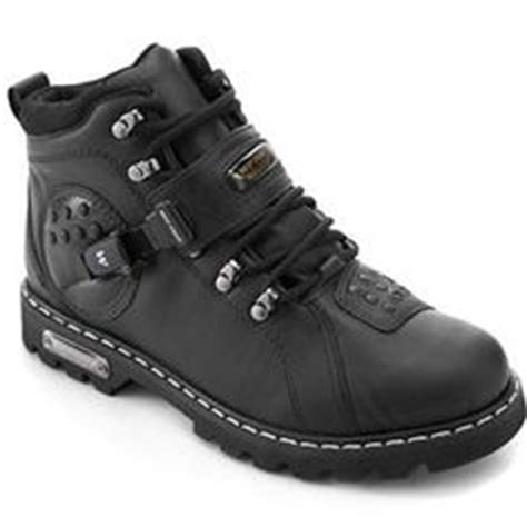 timberland boat shoes plymouth 1000 images about bota timberland on pinterest