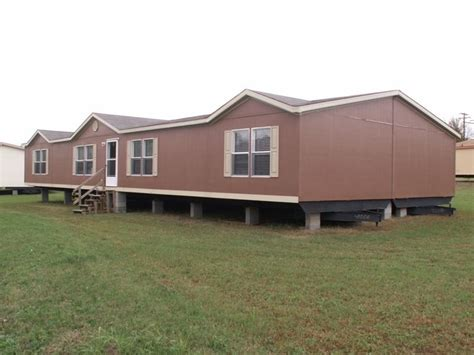 4 bedroom double wide trailers pictures for legacy mobile homes dealer in tyler texas in