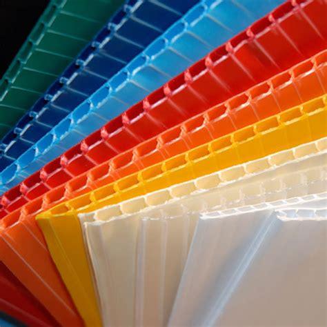 Ideal Home Design International Inc corrugated polypropylene total plastics inc