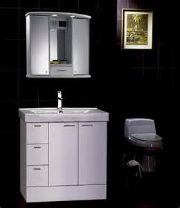 bathroom cabinets small spaces bathroom vanities and sinks for small spaces wp2b