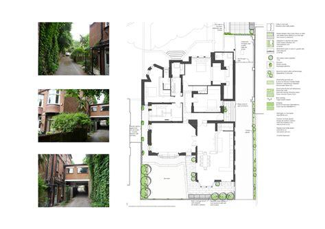 flat architecture xlandscape area residential landscape design questionnaire