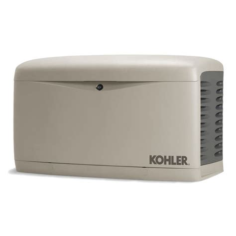 kohler 14resa home standby generator nationwide generators