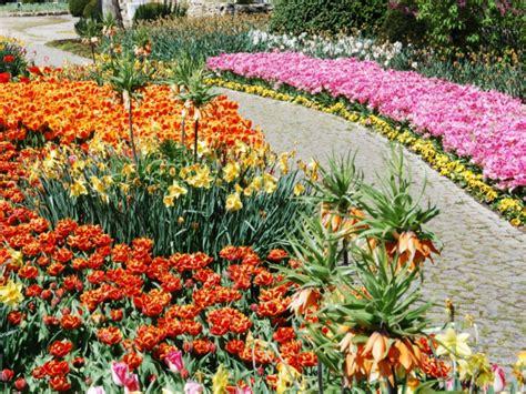Schöne Beete Bilder 4384 by 30 Gartengestaltung Ideen Der Traumgarten Zu Hause