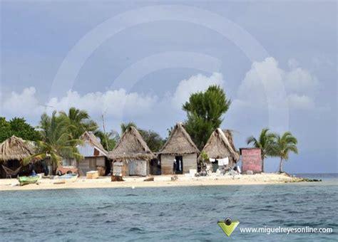 imagenes lugares historicos fotos de lugares turisticos de honduras