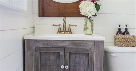 small master bathroom budget makeover hometalk small master bathroom budget makeover hometalk
