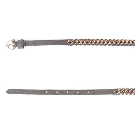 zapatos prune cadenas 44 increibles accesorios prune que 161 debes tener en tu