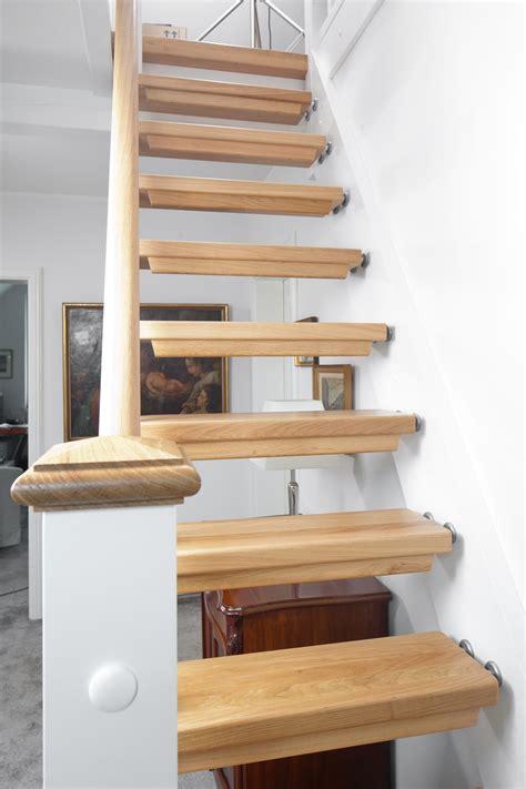 treppe kaufen treppe kaufen interesting alte with treppe kaufen