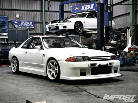 nissan godzilla r32 17 best images about nissan skyline godzilla r32 on