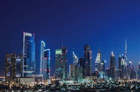 Event Center Floor Plans by Dubai Luxury Hotels Sheikh Zayed Road Conrad Dubai