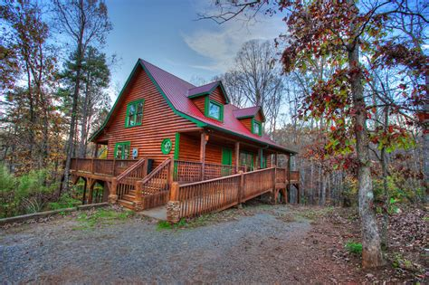 whispering pines handicap accessible cabin whispering pines