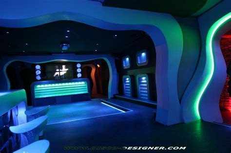 modern club furniture modern nightclub design image search results
