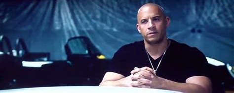 fast and furious yify subtitles download fast and furious 6 2013 720p tsrip x264 aac