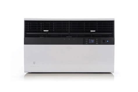 bio solar air air conditioner sale solar air minisplit mirage vs lg