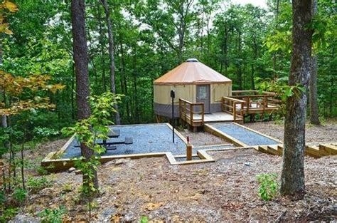 Cloudland State Park Cabin Rentals by Cloudland State Park Rising Fawn Ga Gps