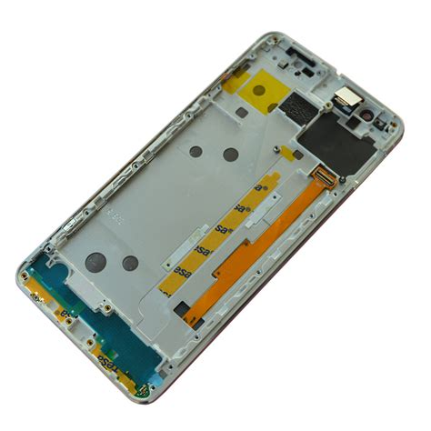 Lcd Vivo vivo xshot x710 lcd display with frame replacement of