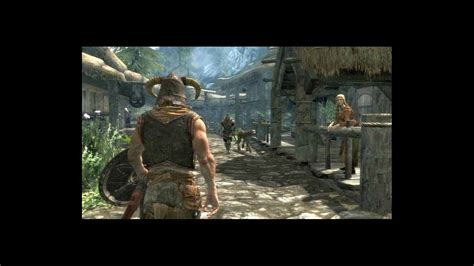skyrim all houses you can buy buy skyrim xbox 360 download code cd key online 19 13