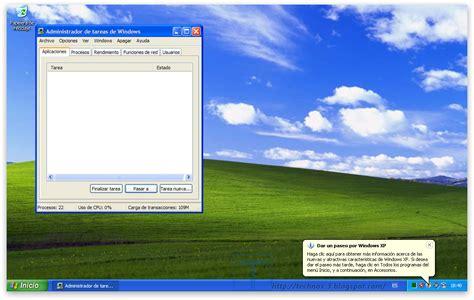 fullypcgames blogspot com windows xp professional sp3 microsoft windows xp professional corporate x86 sp3 dell