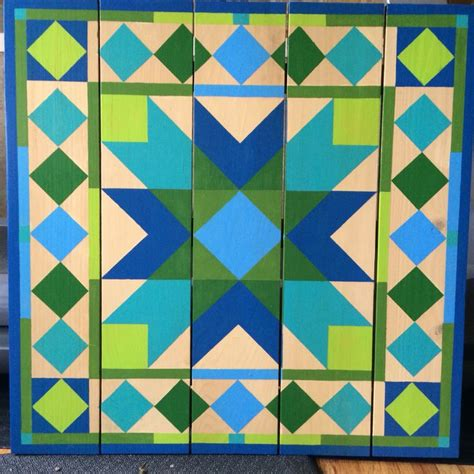 printable barn quilt patterns 36 best images about barn quilt patterns on pinterest