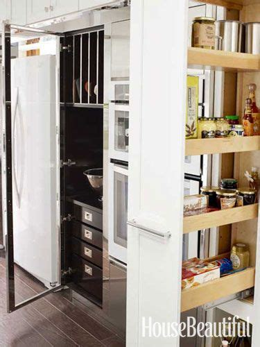 Kraftmaid Pantry Pull Out by 17 Best Images About Kitchen On Refrigerators