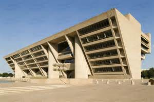 Floor Plan Express Dallas City Hall