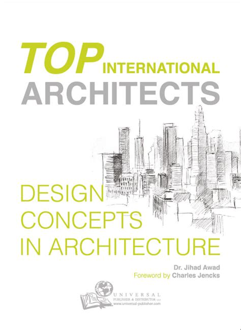 architecture home design books pdf design concepts in architecture e architect
