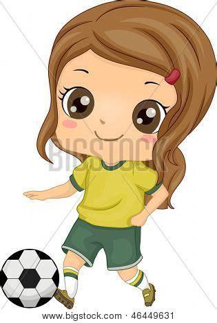 google imagenes niños jugando ni 241 as jugando futbol animado buscar con google i like