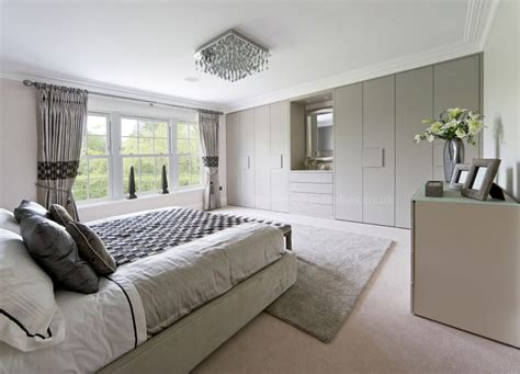 fitted bedrooms fitted bedroom wardrobes uk endorse stunning smart storage