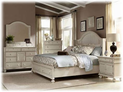 White Bedroom Furniture Sets by White Bedroom Furniture Raya Furniture