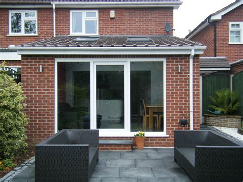 house extensions without planning permission maximum house extension without planning permission home design and style