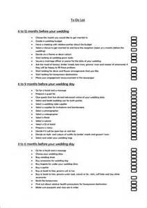 3 wedding to do list pdf teknoswitch