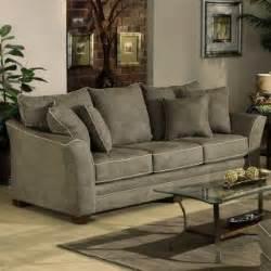 Jackson Bentley 3942 03 Jackson Furniture Bentley Sofa Green Pieratt S
