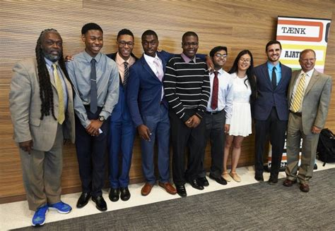 Http Westliberty Edu News News New Graduate Degrees Mba Msc Now Enrolling by 6 Students Graduate From Hs With College Degrees