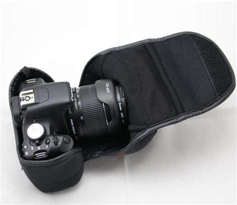 best lens for canon 50d bag pouch cover for canon eos 50d 60d 70d 7d