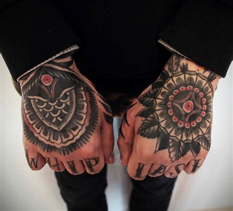 old school english tattoo 60 impressive designs and ideas for old school tattoos