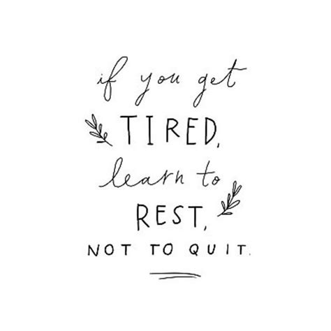 why do you need an end of line resistor best 25 keep going quotes ideas on positive quotes anxiety anxiety quotes and