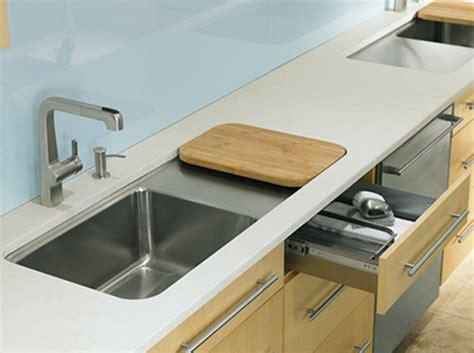 Kitchen Basin Kohler Surface Kitchen Sink New Single Basin Sinks