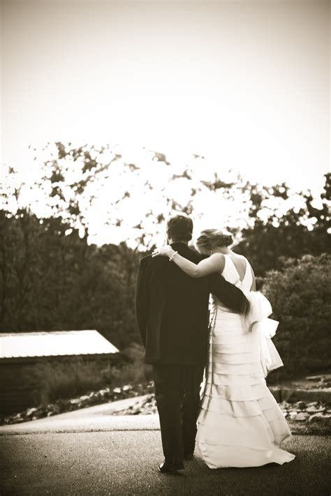 Beautiful Wedding Pictures by Will S Wedding At Wolf Mountain Winery Eco