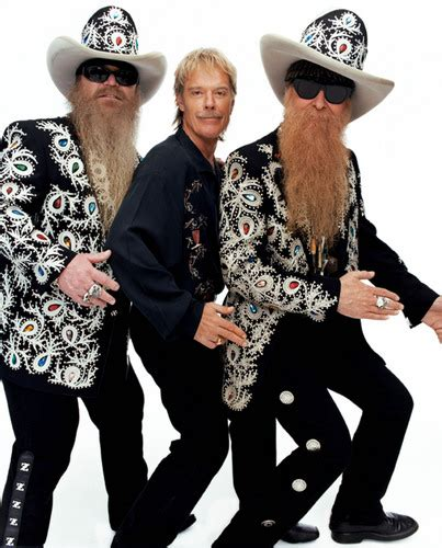 zz top fan club zz top images zz top hd wallpaper and background photos