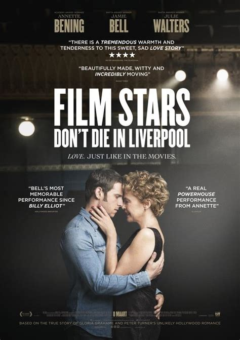 film stars don t die in liverpool fbts film by the sea festival