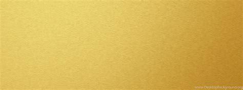 smooth gold foil texture wallpaper desktop background