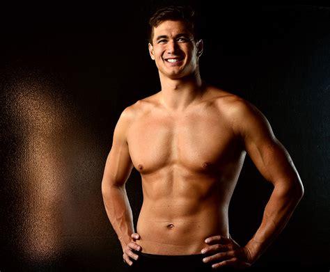 hombres desnudos 2016 fotos hombres desnudos 2016 hombres guapos desnudos chile 2016