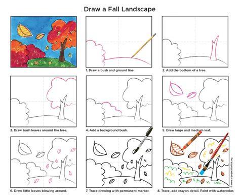 drawing  kids   getdrawingscom