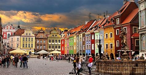 Poland Phone Number Lookup Honorary Consul General Of Ireland In Poznan Poland Embassy N Visa