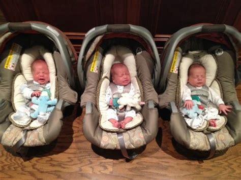 premature baby car seat insert graco snugride for my preemies so shoe me