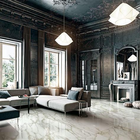 Florim Piastrelle - ceramiche florim pavimenti e rivestimenti icos torino